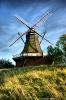 Windmühle Jork