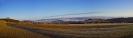 Schwarzenberg Panorama